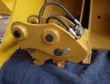 запасные части Couple-Excavator быстроразъемной сцепки
