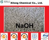 Starke Alkali Natriumhydroxid, Ätznatron Flake, Ätznatron Perle 99% mit Best-Preis