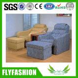 Sofá confortável e durável de Footbath para a venda (OF-57)