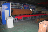 Máquina de estaca da tubulação do grande diâmetro