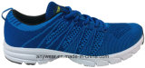 Hommes et Light Flyknit Woven Running Shoes (815-9055) de Women