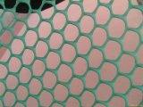 Изготовленный на заказ обрабатывая плетение Plasticplain, прессованные сети