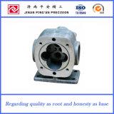 ISO 16949로 기계로 가공하는 펌프 부속의 종류