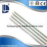 Heat-Resisting Stahlelektrode Aws E7015-A1