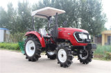 4WD 30HP Mini Farm Tractor