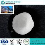 Высокое качество изготовления CMC PAC добавки Drilling жидкости удачи