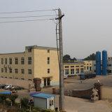 Torre do terminal do cabo de 10 KV