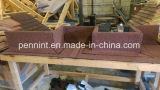 Membrana impermeabile del bitume di superficie della sabbia per la costruzione dello scantinato sotterraneo ecc