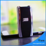 Grossiste Mini Scanner sans fil sans fil Bluetooth