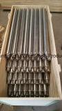 Элемент Cylindrial стрейнера Cylindrial/провода клина (ISO)