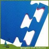 EVA-Schaumgummi-Blatt mit unterschiedlicher Farbe