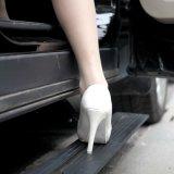 自動車部品の自動車の付属品力の踏板か電気側面ステップ