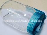ビンの王冠/水差しのふた/プラスチックふた(SS4303)