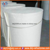 Densité 140g / cm3 1260 Std Ceramic Fiber Blanket Factory