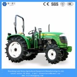 إمداد تموين [هيغقوليتي] مزرعة /Compact/Agricultural جرّار 55 [هب] ([نت-554])