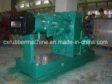 Profilé d'étanchéité en silicone / Tube / Joint / Machine d'extrusion de tuyaux / tuyaux, Machine d'extrusion de profil en caoutchouc