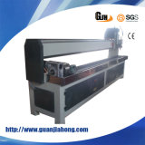 3D Cylinder CNC Router Machine
