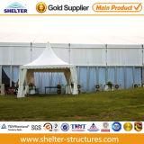 5X5 Canopy Tent PVC Fabric Tents