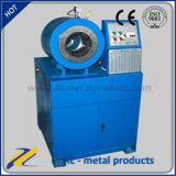 """1/8 """" ~2 """" hydraulischer Schlauch-quetschverbindenmaschine/Finn-Energie quetschverbindenmaschine"""