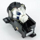 Infocus C500 In5102 In5106 C448 In5104 In5108 In5110のためのHousing SpLamp 038/Sp Lamp 046が付いているプロジェクターLamp