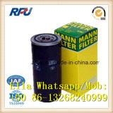 51.05504.0098 Schmierölfilter für Mann in der Qualität