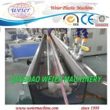 PVC Fiber Braid庭Hose Machineryの低いPrice