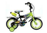 Bicicletta BMX (SR-IT9) dei bambini