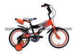 2012 Novo Modelo Estilo Sporter Kids Criança Favoritos aluguer A037