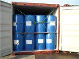 El ácido poliacrílico Paas sodio con Certificación SGS