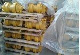 Bulldozers Shantui Bulldozer SD22 Bulldozers et pièces de rechange