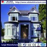 [ستيل بم] بناء [هووسس-ستيل] حزمة موجية [هومس-ستيل] حزمة موجية منزل