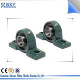 Bloco de almofadas de alta qualidade Bearingucp UCP20-24207-20, Unidades de rolamento de esferas de UC