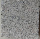 G681 de Tegel van de Vloer, G681 Graniet