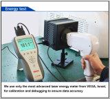 Späteste grosse Energie 808 755 1064 nm bewegliche Dioden-Laser-Haar-Abbau-Maschine
