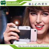 Catclaw voor Controlemechanisme van het Gezoem van Ds van het Artefact SLR van iPhone het Mobiele Zelf Ontspruitende