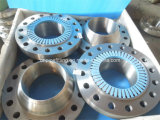 Ns2545, Ns2546, Ns2547, Ns2525, Ns2526, Ns2527, Ns2529 Norwegian standard Flanges, LV Flanges