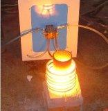 중국 최신 위조를 위한 산업 감응작용 히이터 IGBT 통제