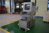 De Machine van de Injecteur van de Pekel van het Vlees van de Prijs van de fabriek/van de Injecteur van de Pekel/de Zoute Machine van de Injectie