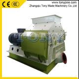 Broche double machine broyeur de bois (TFS65*100)
