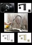 Кран Faucet Mixershower Faucetwater Tapbathtub