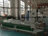 China-Holzbearbeitung CNC-Maschinerie 1325