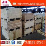 Bride DIN2576 Ss41 PN10 DN80