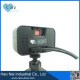 Los nuevos equipos de seguridad minera mundial de patentes la fatiga del conductor Monitor mr688