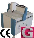 小さいCNCのルーター機械(24*48INCH)