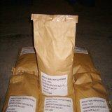 Meilleure qualité de HEDP de Kaiteda Chemical