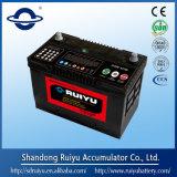 鉛酸蓄電池 12 V