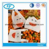 الصين بالجملة عالة يطبع [شوبّينغ بغ] بلاستيكيّة