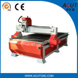 Router do CNC com maquinaria de Woodworking do GV de China