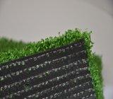 Tappeto erboso sintetico di lusso dell'erba artificiale multiuso durevole (mp)