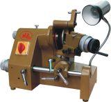 участок 380V HSS 375W 3 и точильщик инструментов карбида (GD-U3)